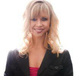 Melanie Neal