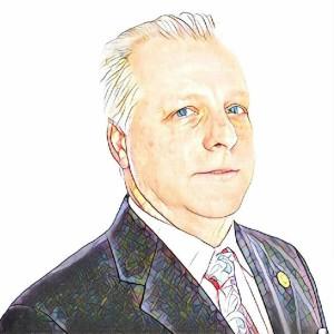 Mark Neace