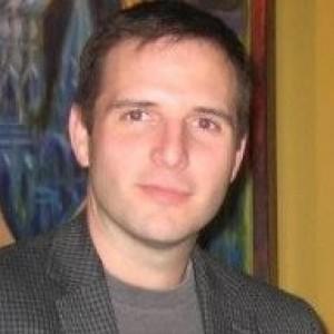 Matthew Hellinger