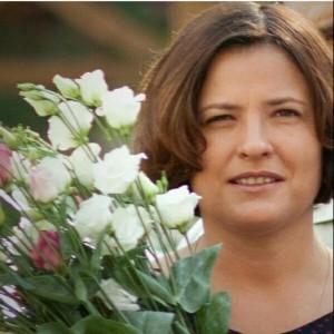 Julia Kravchenko