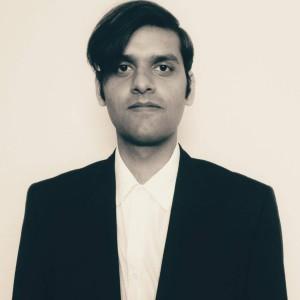 Syed Ali Mudassar