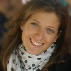 Martina Ori