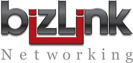 Biz Link Networking