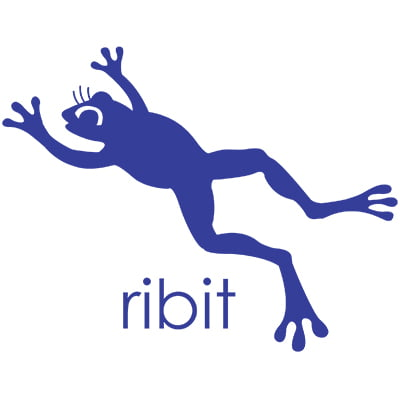 Ribit Digital Marketing Agency