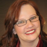 Lissa Duty, Speaker for DFW Rocks Social Media Conference in Dallas, Texas