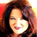 Patty Farmer, Speaker for DFW Rocks Social Media Conference in Dallas, Texas