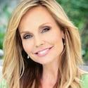 Sandra Dee Robinson, Dallas Social Media Conference Speaker 2014