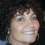 Stephanie Inge, Speaker for DFW Rocks Social Media Conference in Dallas, Texas