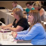 Dallas_Social_Media_Conference_Ashely_Hanson