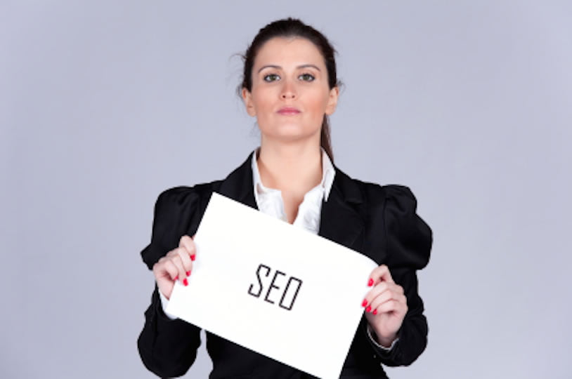 10 Most Overlooked SEO Mistakes