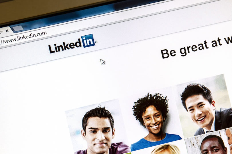 LinkedIn Tools & Tips for Maximizing Your LinkedIn Experience