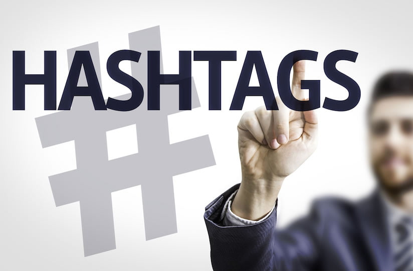 Hash Tags – Bash Tags – Why Tags? What the heck are #Hashtags?