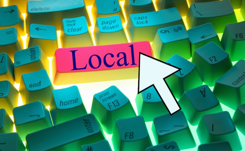9 Must Do Tips for Creating a Focused Local Content Strategy