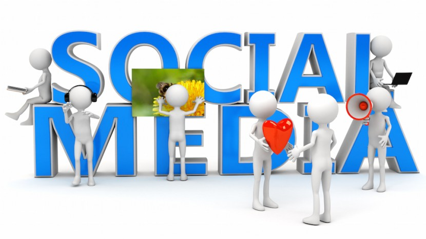 Superfy Your Social Media Marketing