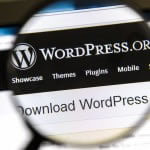 WordPress Pages and Posts for SEO