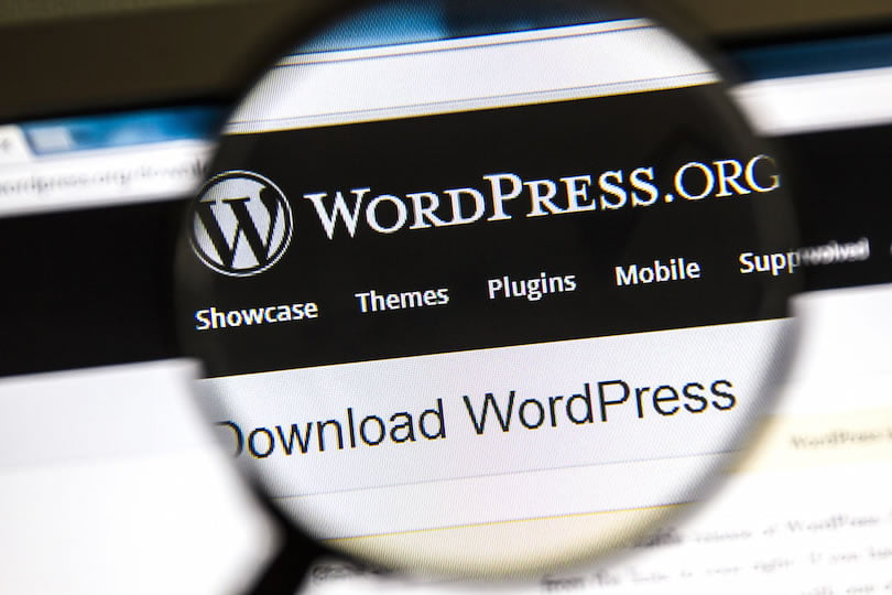 My Secret Weapon: WordPress Plugins for Social Media Sharing