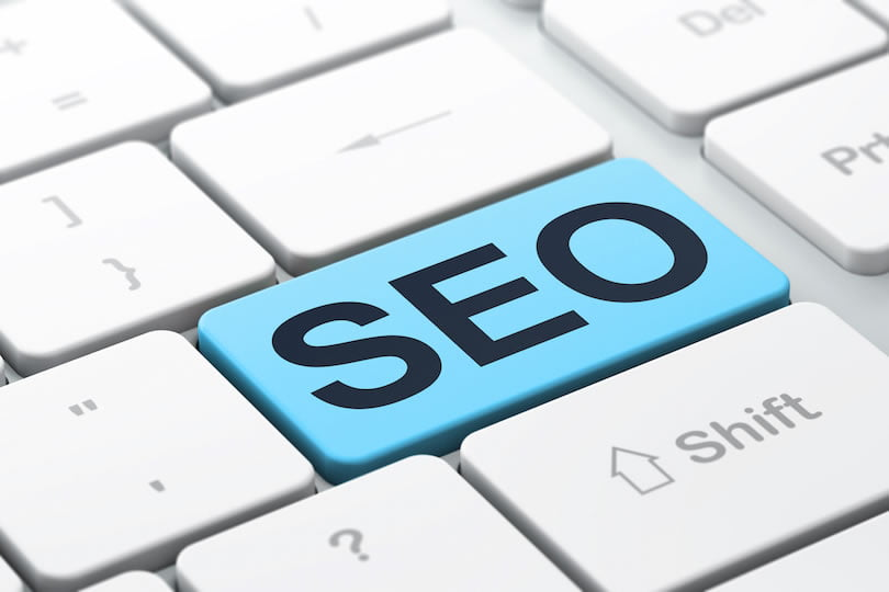 How to Avoid SEO Overkill