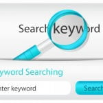 How To Do Keyword Phrases Research