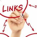 Learn Link Building Strategies for Local Businesses