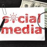 Investing in Social Media