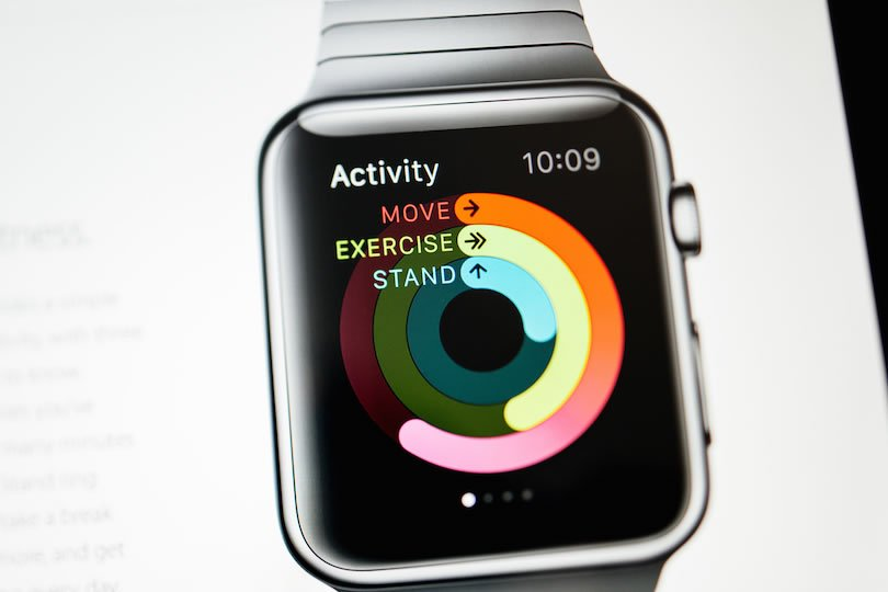 Finding The Best Apple Watch Apps