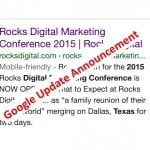 Google News URL to Breadcrumbs Update April 17 2015