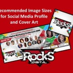 Social Media Cover Art Images Sizes 2015