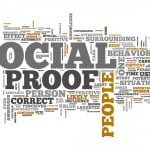 Social Proof Strategies
