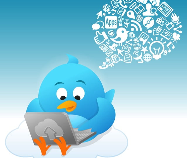 Social News: #Twitter Algorithm Update to Reduce Abusive Tweets