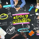 Digital Marketing on A Budget