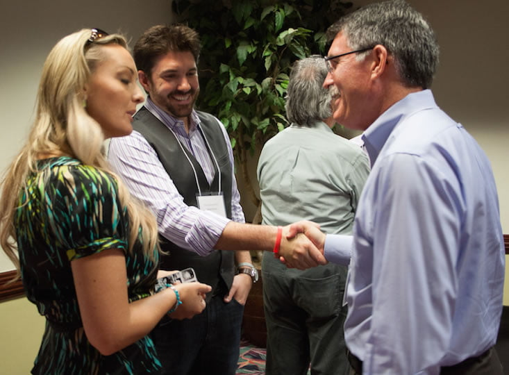 What Is Networking and How To Network: Networking Isn't Just for Newbies
