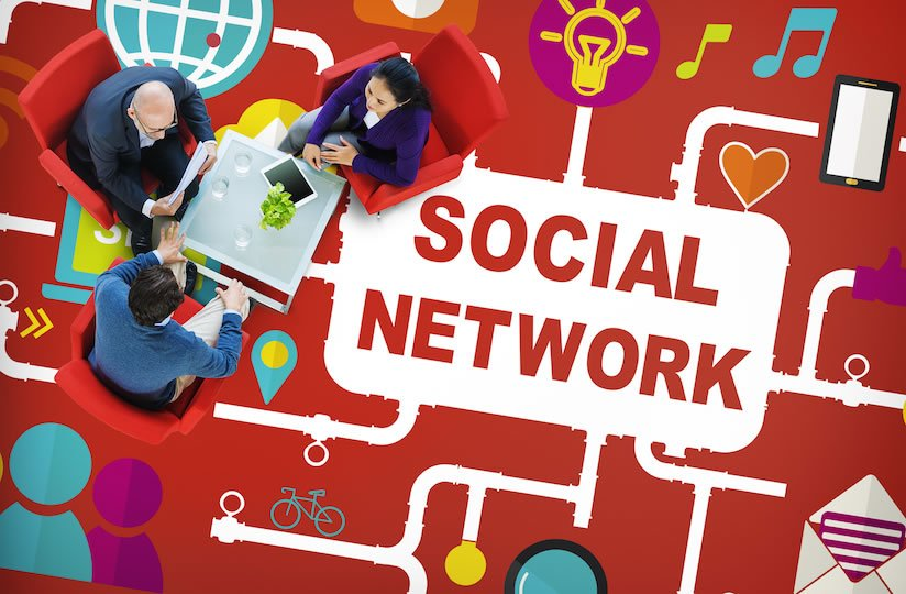Get More Blog Traffic: Best Social Sharing Websites