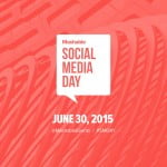 Mashable's Social Media Day 2015