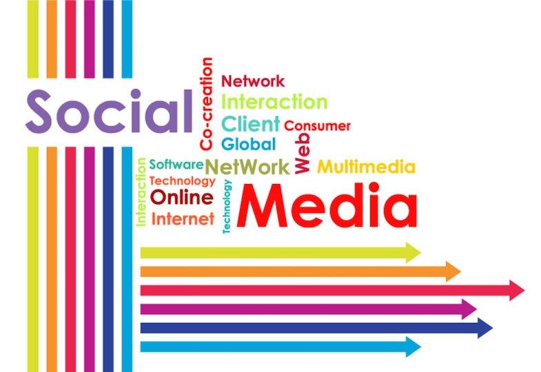 Understanding Social Selling