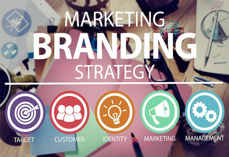 Mission: Brand Protection – 6 Tips to Beat Common Branding Mistakes