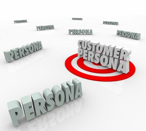 Developing Personas To Reach Your Target Audience