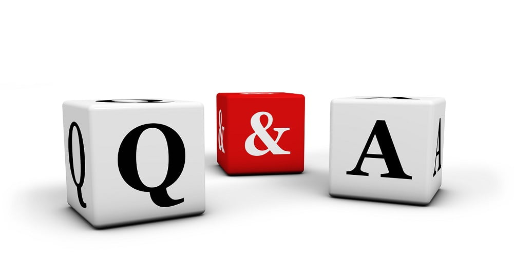 Digital Marketing Q&A
