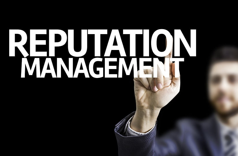 Reputation Management: Repairing and Safeguarding Your Brand Online