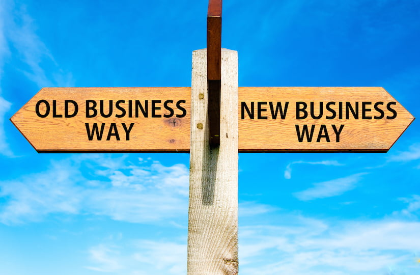 Your Small Biz Needs Customers! Take These 5 Steps to Build Your Customer Base