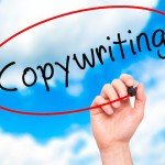 How to Find a Content Marketing Copywriter