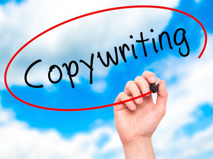 The Key Ingredient To Marketing Success: How to Find A Content Marketing Copywriter