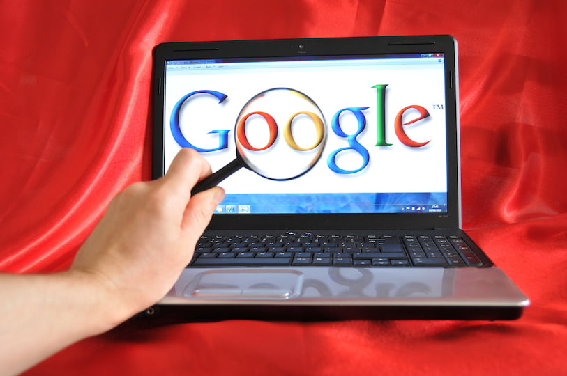 How to Outrank the Competition In Google Search Results