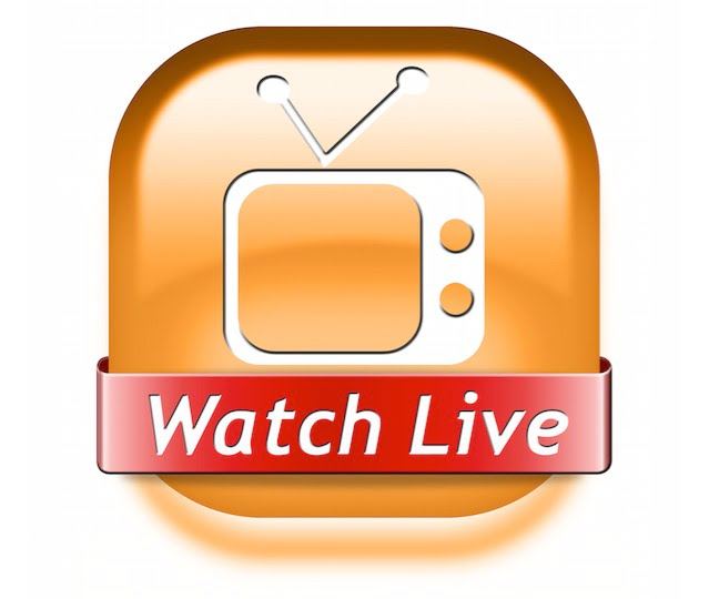 Why You Need to Get Busy Live Streaming Video