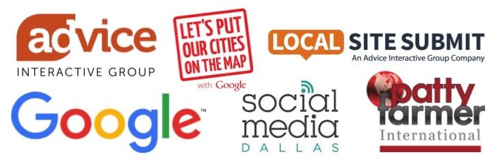 Local, Search and Social Summit 2015