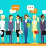 Productive and Profitable Networking Tips