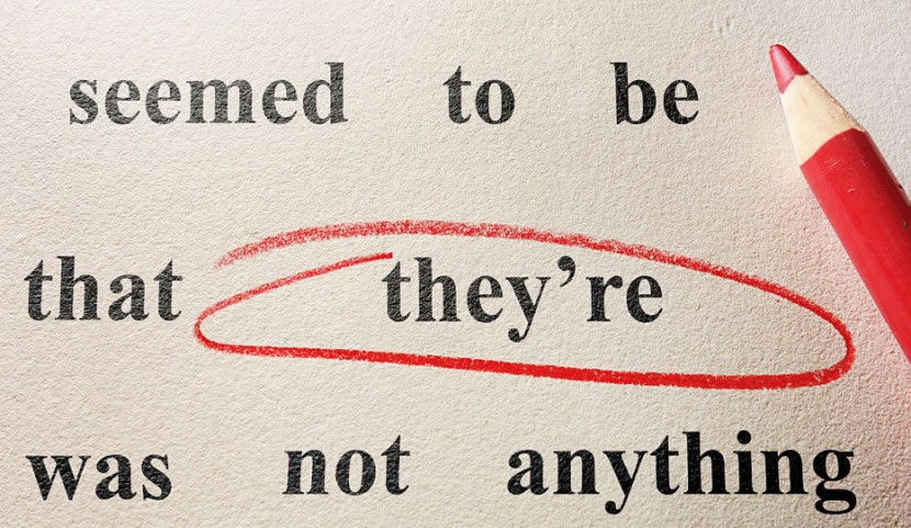 Yes, We All Need Gooder Grammar! Avoid These 3 Common Errors in Your Content