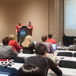 Website Best Practices presented at LSS15