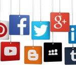 How to choose Social Media Platforms
