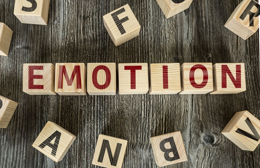 3 Reasons to Make Emotions Part of Your Marketing