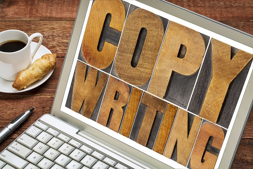 Tips for Copywriting Content